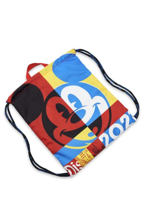 2021 WDW Bag Photo credits (C) Disney Enterprises, Inc. All Rights Reserved