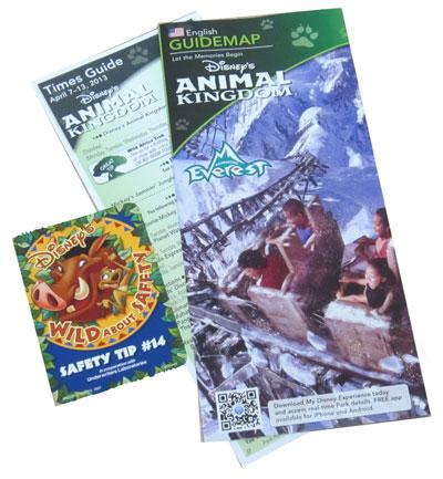 AK Map Card Contest April 13-19 2013
