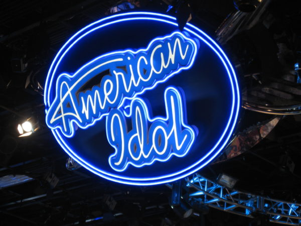 American Idol might be returning to Disney World with a larger presence.