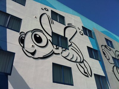 Art Of Animation Resort To Open Early