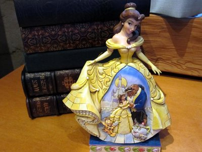 There is also a selection of figurines based on the movie.