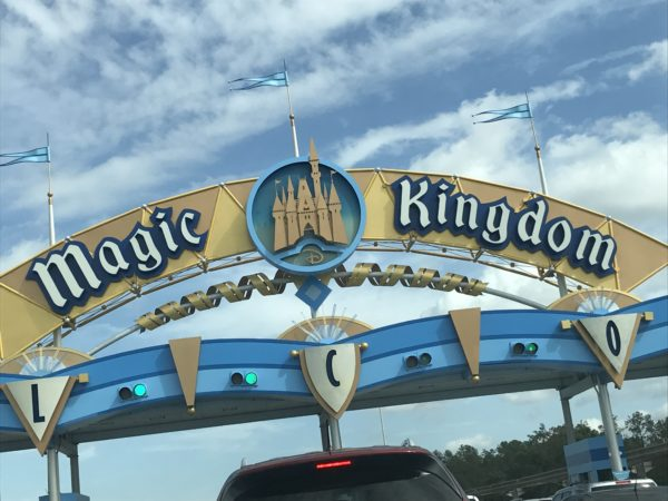 Disney World is moving to a date-based ticket pricing system making all parks priced equally!