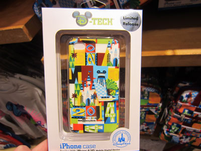 Need a case for your iPhone?  How about this one?