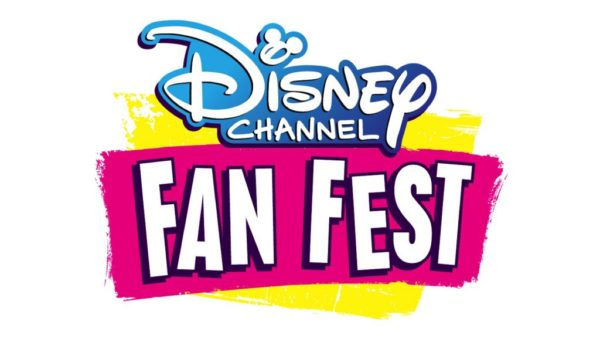 Disney Channel Fan Fest comes to California May 9 and EPCOT later in the month. Photo credits © Disney Enterprises, Inc. All Rights Reserved.