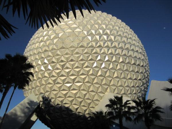 Disney has issued a new statement regarding the Coronavirus.