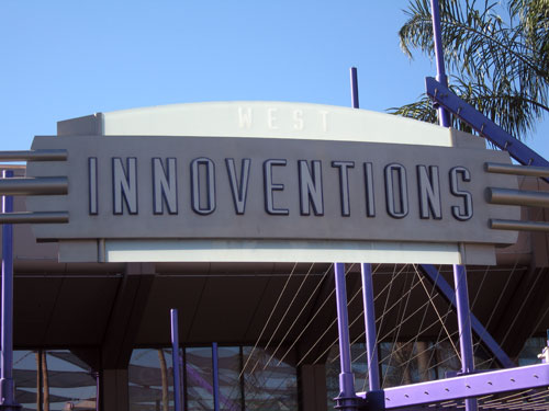 CommuniCore eventually became Innoventions.