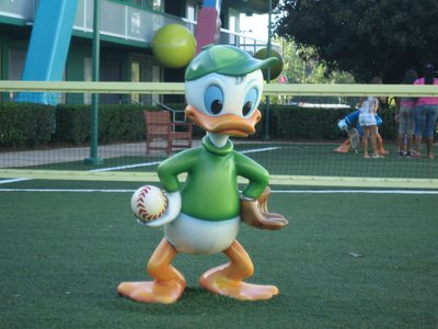 Disney Fun For Guys - Sports