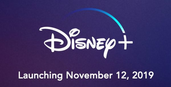 Disney+ will feature plenty of content for the Disney fan and the whole family. Photo credits (C) Disney Enterprises, Inc. All Rights Reserved