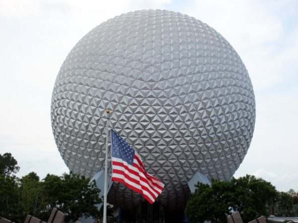 Will Disney announce their reopening plans next week?