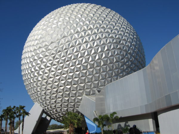 Disney is considering reopening its facilities in phases.