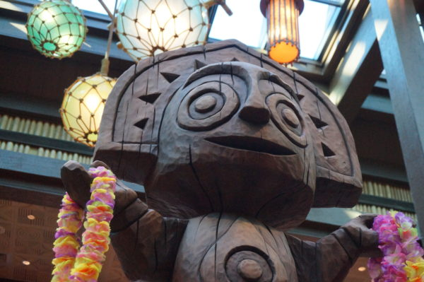Disney has delayed the reopening of the Polynesian and Art of Animation.
