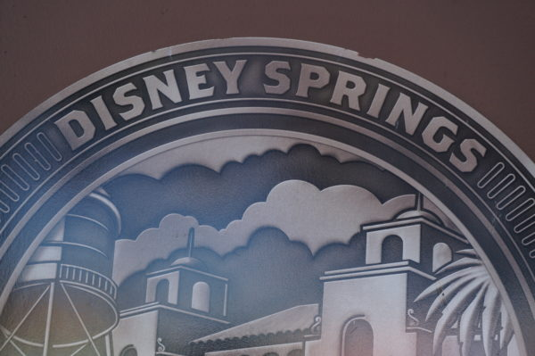 Disney Springs Hotel guests will continue to enjoy Extra Magic Hours and a 60 day FastPass+ window.