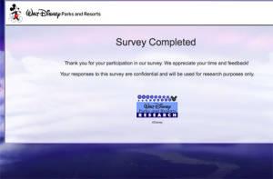 disney-survey-2015-8-6