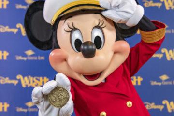 Photo credits (C) Disney Enterprises, Inc. All Rights Reserved