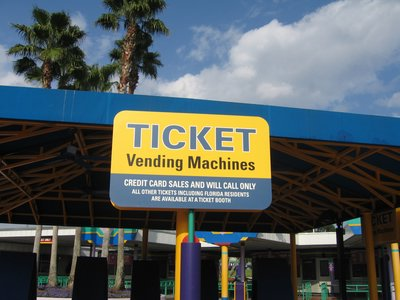 Disney World Tickets What You Need To Know World Of Walt