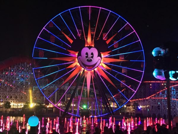 Disneyland and Disney's California Adventure have delayed their reopening plans.