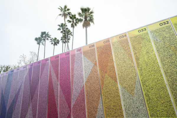 The new tiles are very colorful. Photo credits (C) Disney Enterprises, Inc. All Rights Reserved