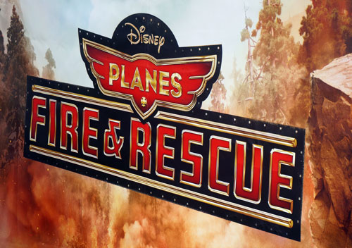 Win a trip to a Disney movie premier!