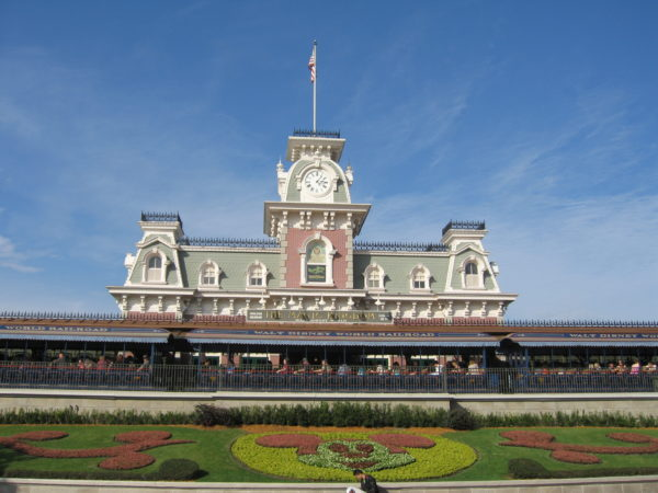Get to the park early and take advantage of the smaller crowds before using your FastPasses.