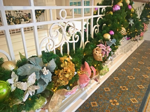 A stunning garland collective is abound this season!