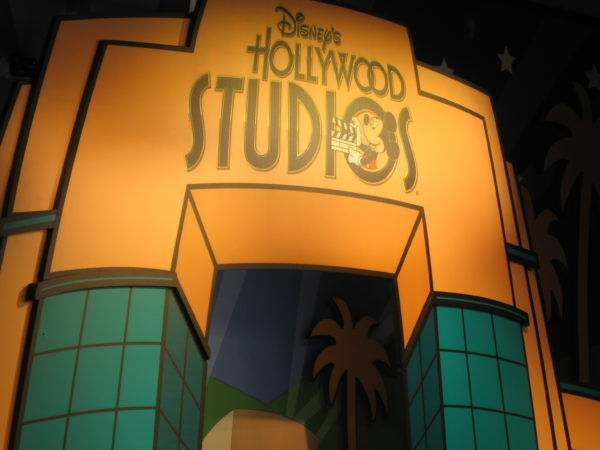 The Top Six Reasons you should Still Visit Disney's Hollywood Studios.