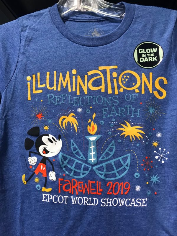 This kids glow in the dark shirt $24.99!