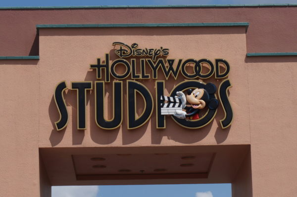 Much of the hard work in Disney's Hollywood Studios will come to fruition this year!
