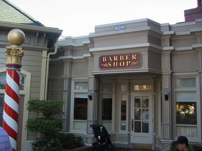 main-street-usa-barber-shop