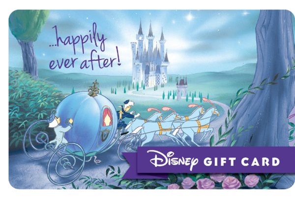 Cinderella Happily Ever After. Photo credits (C) Disney Enterprises, Inc. All Rights Reserved
