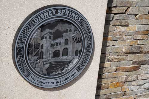 Disney Springs will serve up plenty of new dining options.