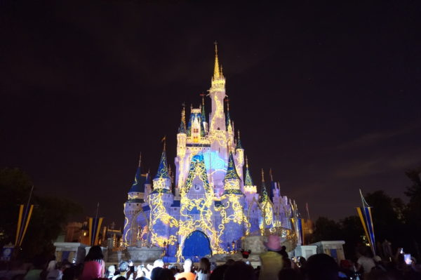 Sam's Club is now offering discounted tickets for Walt Disney World, Disneyland, and more.