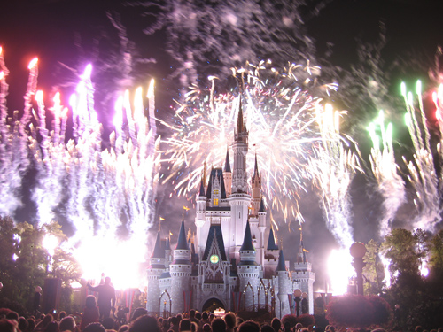 Wishes is an great show.