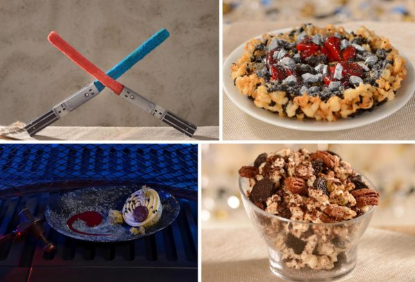 The Studios will have lots of fun treats! Photo credits (C) Disney Enterprises, Inc. All Rights Reserved