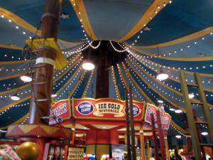 storybook-circus-2015-8-4
