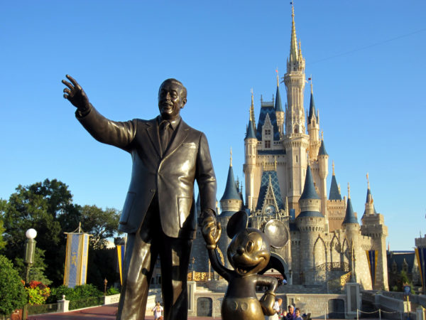 Your next Disney World vacation is going to be very different, but it can still be magical and fun if you manage your expectations.
