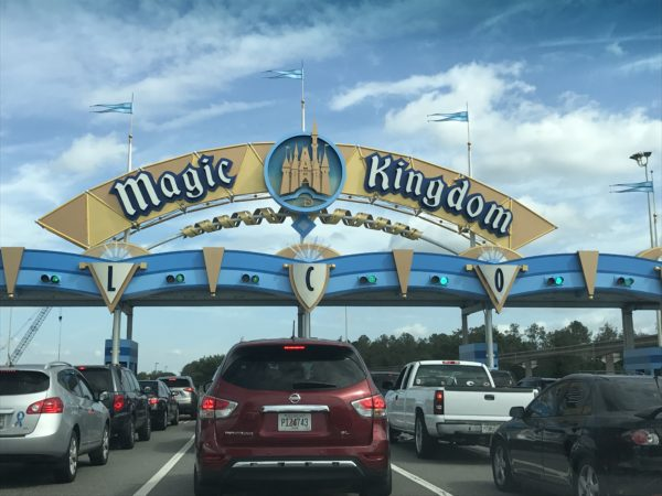 You could visit Disney World for just $79 a day!
