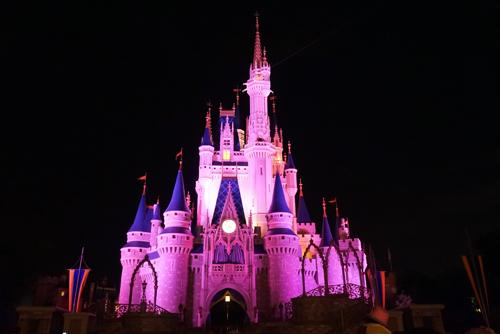 Win a Disney Cruise Line and Walt Disney World vacation.