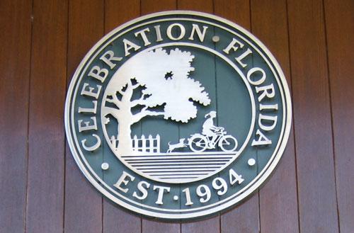 Top Six Reasons to Visit Celebration Florida